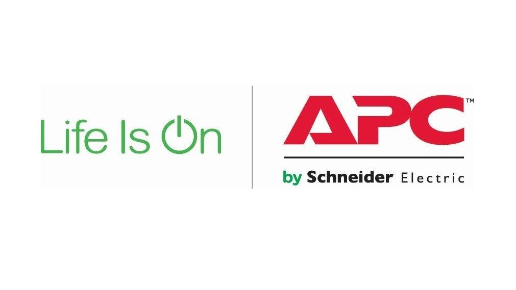 APC kaufen bei Serverhero