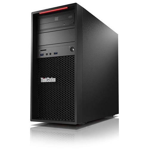 Lenovo Gold Partner Serverhero