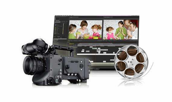 TVS-EC1280U-SAS-RP-16G-R2 bei Serverhero