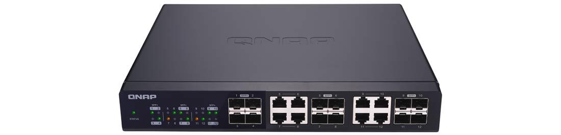 QSW-1208-8C bei Serverhero