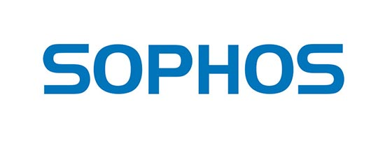 Sophos Ltd. Security Hardware and software
