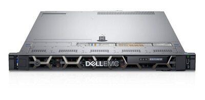 Dell bei Serverhero