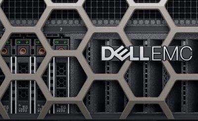 Dell jetzt bei Serverhero
