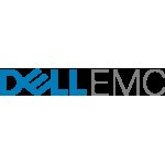 Dell Server und Storage