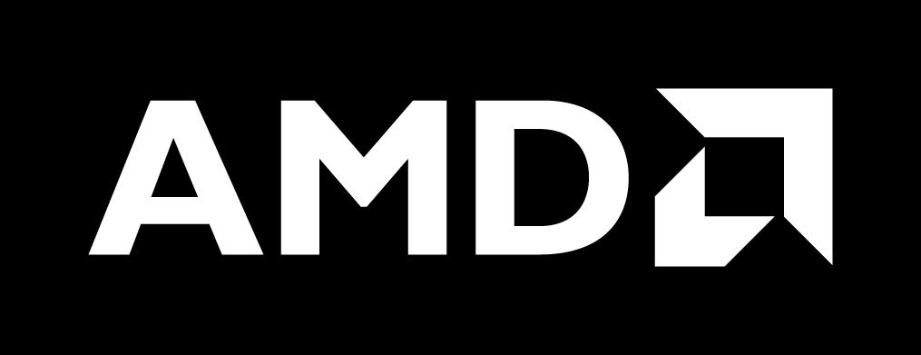 AMD jetzt bei Serverhero