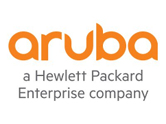 Aruba at Serverhero