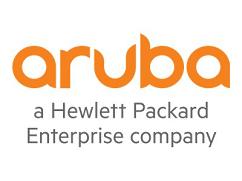 Aruba jetzt bei Serverhero