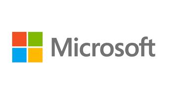 Microsoft Lizenzen kaufen bei Serverhero
