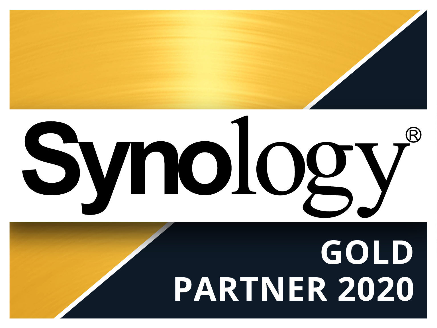Synology jetzt bei Serverhero