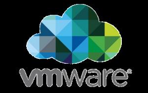 VMware jetzt bei Serverhero