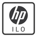 HPE Lizenz without iLO