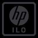 HPE iLO und Management-Software